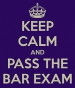 Final Countdown to the July 2013 Bar Exam