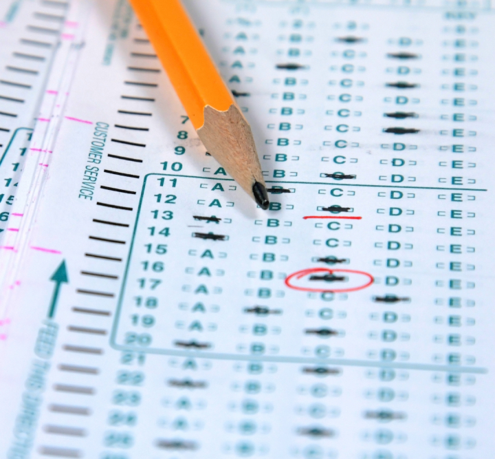 Who's to Blame for the Uncharacteristically Low July 2014 Bar Exam Scores?
