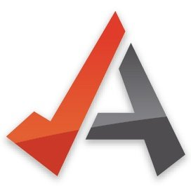 AdaptiBar Online MBE Simulator & Prep