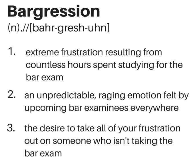 Bargression (2)