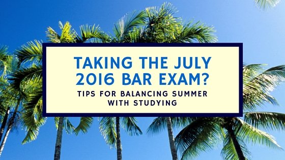 TAKING THE BAR EXAM THIS SUMMER- (1)