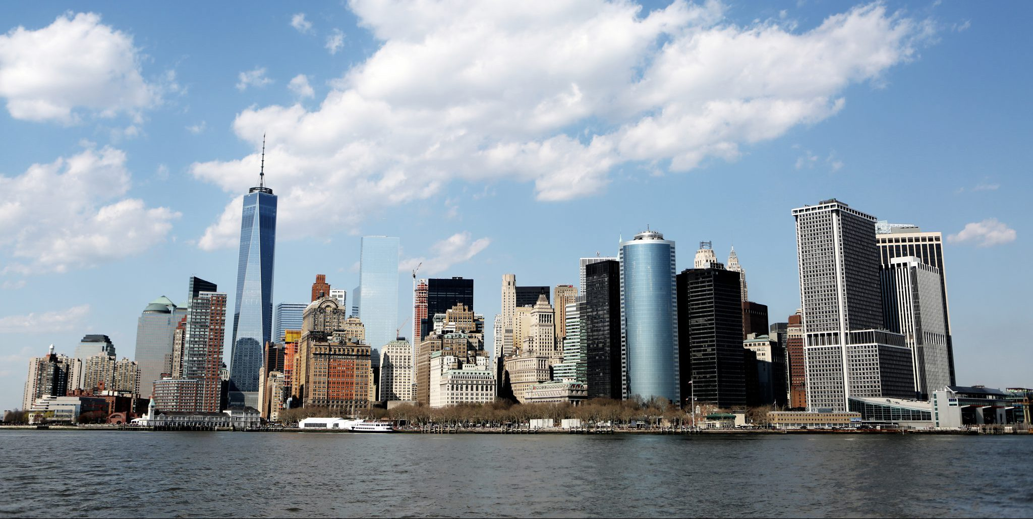 Does New York's Adoption of the UBE Do More Harm than Good?