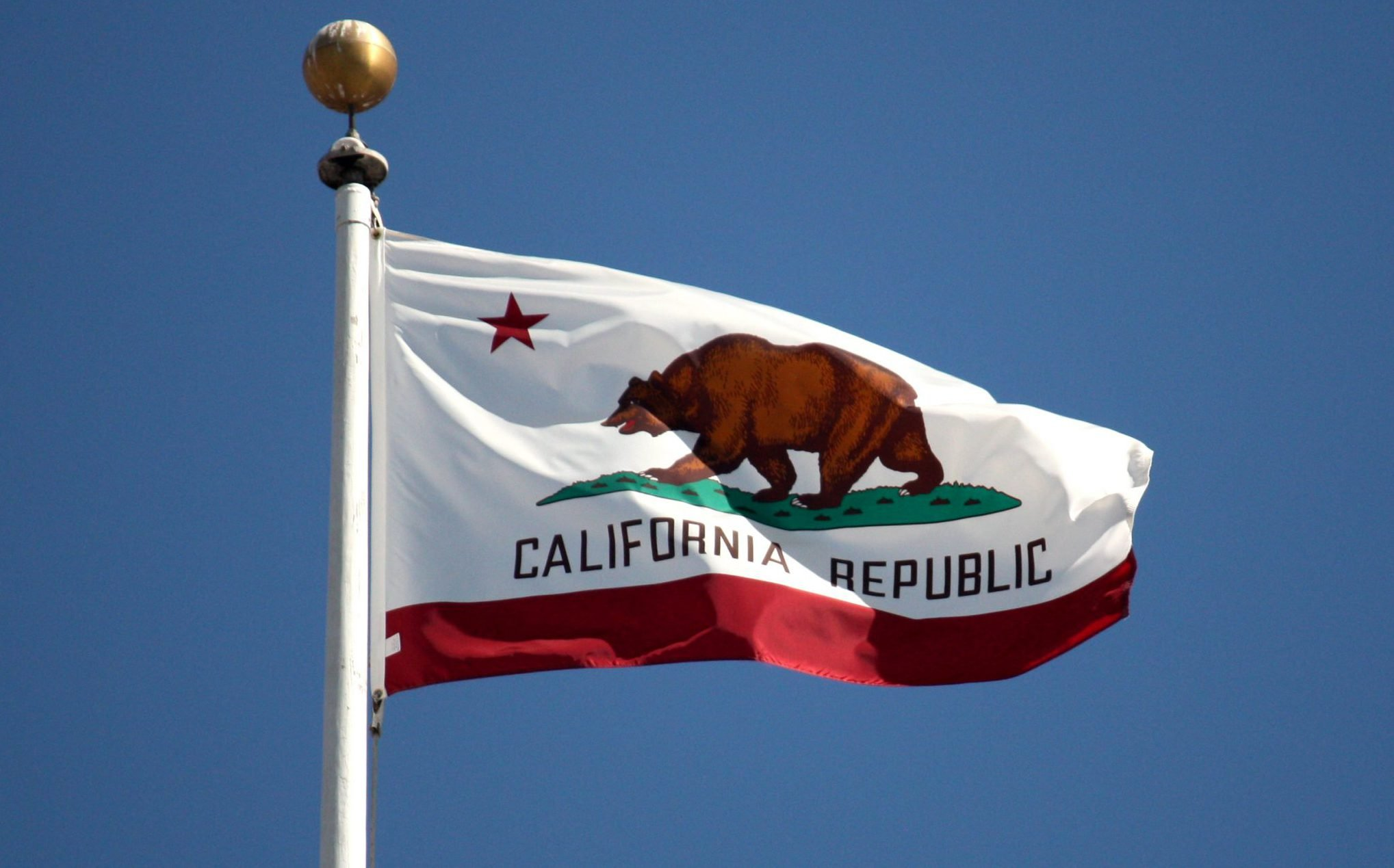 This Just In: The California Bar Exam is Officially Changing