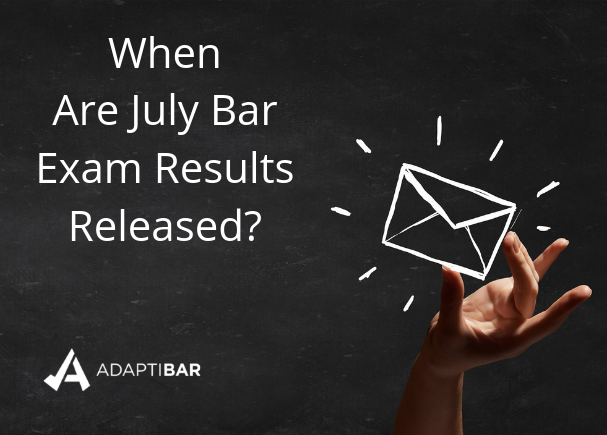 july-2019-bar-exam-results-by-state
