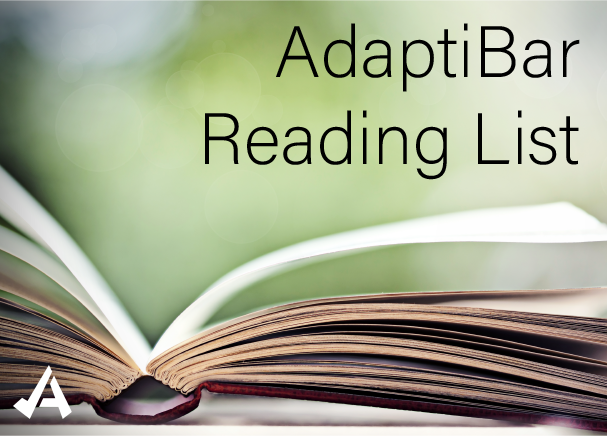 AdaptiBar MBE simulator and prep program AdaptiBar reading list